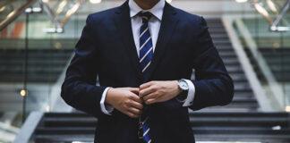 Jakie usługi obejmuje obsługa prawna firm