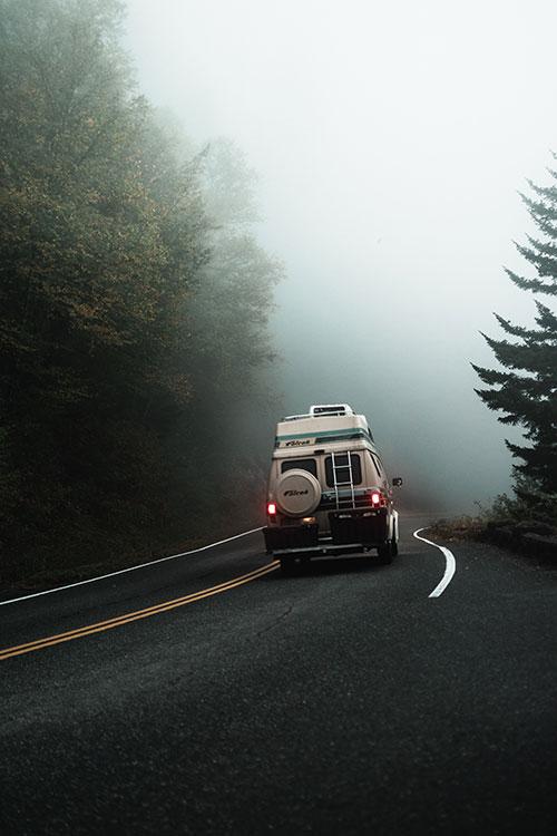 Jak wybrać odpowiednią szkołę jazdy