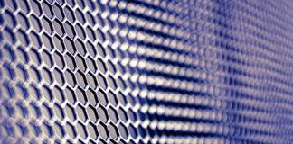 Na czym polega anodowanie aluminium i jakie ma zastosowanie