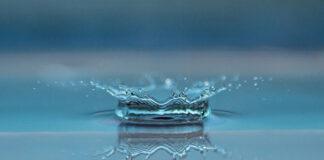 Rozdzielacze w sieci wodociągowej - trójniki do nawiercania