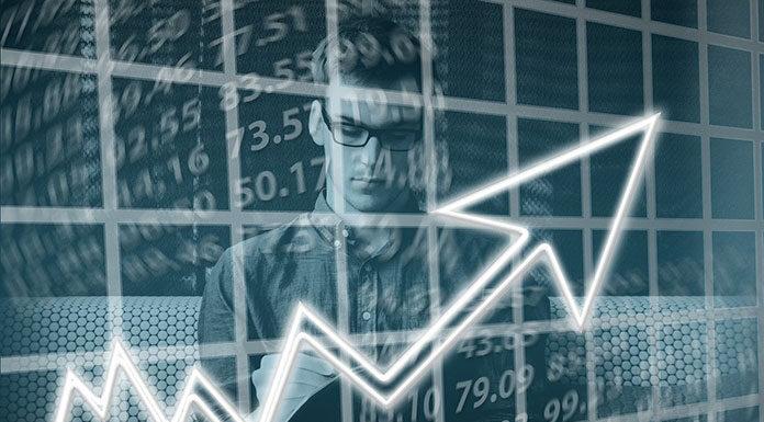 Platforma B2B - rozwiązanie, które przynosi zyski w internetowej sprzedaży dla firm