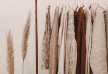 Jak modnie się ubrać