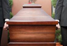 Czym cechują się profesjonalne usługi pogrzebowe