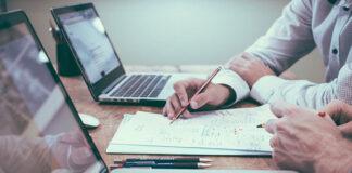 Narzędzia usprawniające pracę firmy