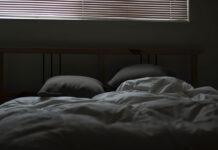 Naturalna odpowiedź na zdrowy sen, czyli ekologiczne poduszki