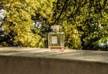 Marka Dior tworzy perfumy dla eleganckich i wyrafinowanych kobiet